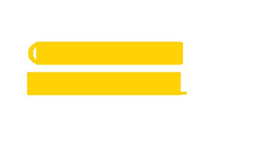 Glenn Pocknall